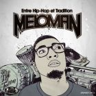 ENTRE HIP-HOP ET TRADITION